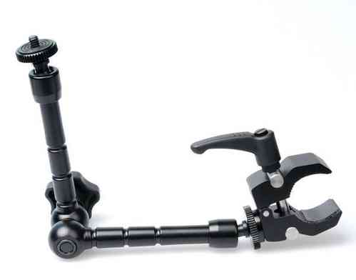 Manfrotto Magic-Arm (klein)