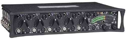 SoundDevices 442 - Stereo