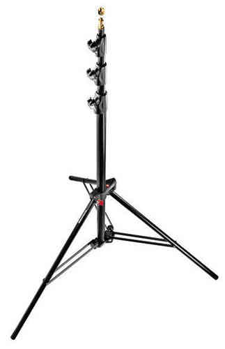 Manfrotto 1052BAC Lichtstativ