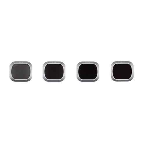 DJI Mavic 2 Professional ND-Filter-Set