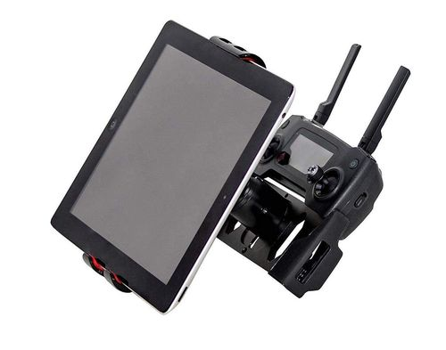 DJI Mavic 2 Professional Freewell Tablet Mount