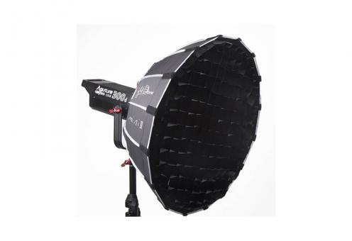 Aputure Light Dome Mini II Chimera